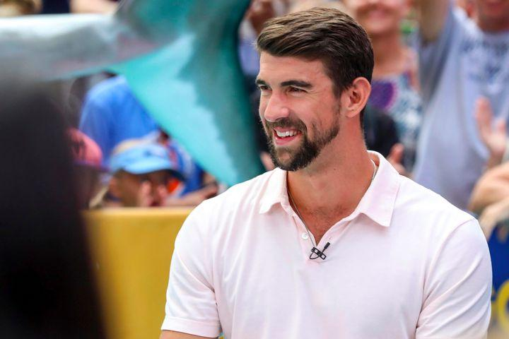 "<img alt=""""/><p>People were pretty annoyed when Michael Phelps didn't risk his life by jumping in open water to race a shark that was expected to swim in a straight line on television.</p> <p>Discovery Channel's ""<a rel=""nofollow"" href=""http://mashable.com/2017/07/23/michael-phelps-discovery-channel-shark-race/?utm_cid=a-seealso&utm_campaign=&utm_context=textlink&utm_medium=rss&utm_source="">Phelps vs Shark</a>"" might not have gone the way some folks expected it to, but if you're one of the haters out there, Phelps is blaming <em>you</em> for your unrealistic expectations of the family man. The Olympian went on Facebook to discuss the race with fans in a <a rel=""nofollow"" href=""https://www.facebook.com/pg/michaelphelps/videos/"">live video</a>, answer questions, and address those who didn't love it as much as he did.  </p> <div><p>SEE ALSO: <a rel=""nofollow"" href=""http://mashable.com/2017/07/23/michael-phelps-discovery-channel-shark-race/?utm_campaign=Mash-BD-Synd-Yahoo-Ent-Partial&utm_cid=Mash-BD-Synd-Yahoo-Ent-Partial"">We have a winner in that wild-sounding Michael Phelps vs. shark race</a></p></div> <p>""The shark race was awesome. For those who were disappointed, I'm sorry for that but I absolutely had one of the most exciting two weeks of my life being able to dive with these animals and see these animals face up ... really just honestly learn more about them,"" Phelps explained, before talking about how Shark Week is one of the ""coolest weeks of the year."" </p> <div><p></p></div>  <p>In the midst of figuring out how to operate Facebook Live, chatting about the Baltimore Ravens and swimming, and discussing the length of Boomer's hair, Phelps spotted some comments during the Q&A that discussed the now infamous shark race. </p> <p>""Scott, you can believe whatever you want,"" he said to a fan who commented about the spectacle that disappointed many. ""Everything was either presented on air during multiple interviews that I did throughout Shark Week or the beginning of the show. Sorry you feel that way. This was something I always wanted to do, and I was honored to be able to do it. I'm sorry that you feel that way. I feel very different.""</p> <p>""Some people just decide not to listen to some of the things that we do and that's not my fault that you don't do that,"" Phelps told James, another commenter. ""It's pretty easy to open up your ears and listen to either what the TV is saying, what announcers are saying, or what I'm saying in interviews.""</p> <p>""Everybody wants to pick on something or say something or complain about something … I had fun racing a shark and seeing those animals up close and personal,"" Phelps also mentioned in the video. ""If somebody actually wants to get in the water and race side by side with a Great White, go ahead. You're not going to get the shark to swim in a straight line.""</p> <p>But don't worry, Phelps reassures his viewers that he thinks he could beat a turtle. But a simulated one? We're not too sure about that. </p> <div> <h2><a rel=""nofollow"" href=""http://mashable.com/2017/07/24/portable-sun-shade/?utm_campaign=Mash-BD-Synd-Yahoo-Ent-Partial&utm_cid=Mash-BD-Synd-Yahoo-Ent-Partial"">WATCH: Protect your face from sun damage with this portable awning</a></h2> <div> <p><img alt=""Https%3a%2f%2fblueprint api production.s3.amazonaws.com%2fuploads%2fvideo uploaders%2fdistribution thumb%2fimage%2f80942%2fae905e31 25c7 4fda bb6b ae747c1866bc""></p>   </div> </div>"