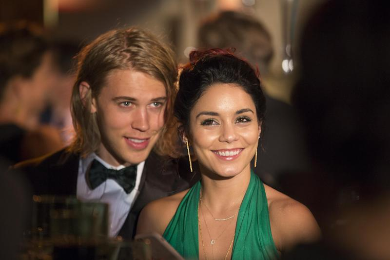 Vanessa Hudgens & Austin Butler Just Split After Nearly 9 Years Together & We're So Hurt
