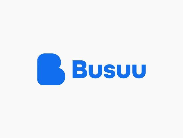 Learn a New Language with Busuu's Highly-Rated App That's On Sale for 45% Off_2