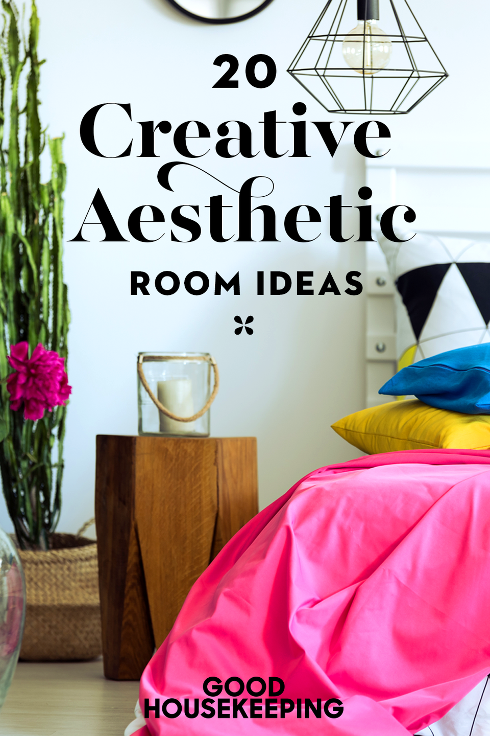 "<p>Pin this article for later! For more, follow <a href=""https://www.pinterest.com/goodhousemag/?auto_follow=1"" rel=""nofollow noopener"" target=""_blank"" data-ylk=""slk:Good Housekeeping"" class=""link rapid-noclick-resp""><em>Good Housekeeping</em></a> on Pinterest.</p>"
