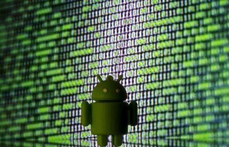 Android could net Google another antitrust fine from EU