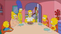 "<p>By far the most iconic cartoon for adults, <em>The Simpsons</em> has been on longer than most of us have been alive. Debates rage over the best season and the funniest side character, but there's one thing every fan can agree on: It's the epitome of the family sitcom. Just yellow.</p> <p><a href=""https://cna.st/affiliate-link/RTBwSQLjudqZu6FeHy33PvgbVVdXdyLJUiGuWnxMCyCmedZJ3ndqisQ2E79UH7rjwmLAWFiAdwzK4EBXpDsAqDDnAEhAr6tGUuJyFERrdsFs7jJxnsQFVk4X?cid=602d295a3e6497cff66c6846"" rel=""nofollow noopener"" target=""_blank"" data-ylk=""slk:Watch now on Disney+"" class=""link rapid-noclick-resp""><em>Watch now on Disney+</em></a></p>"
