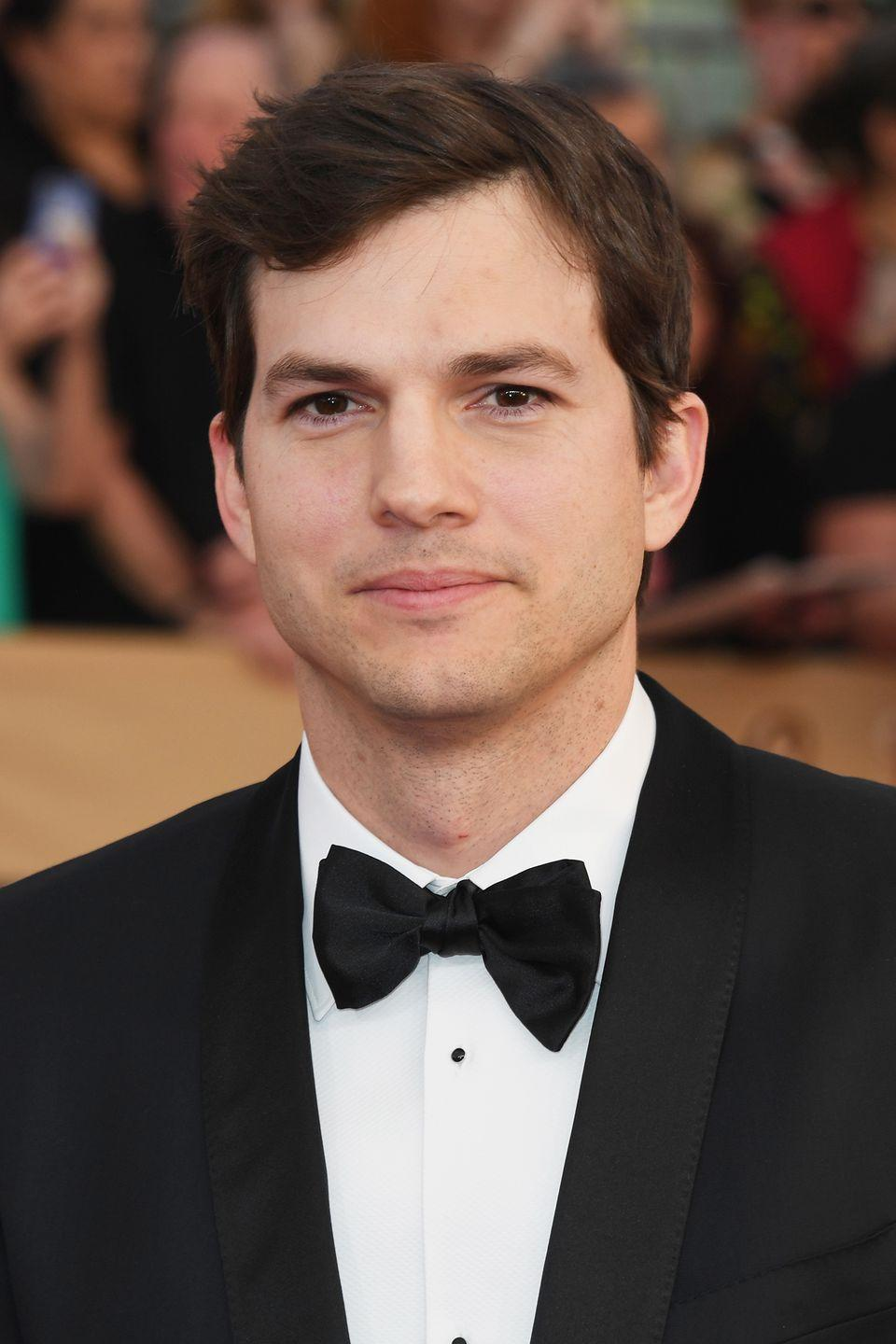 "<p>Before there was the PR disaster that was Kendall Jenner for Pepsi, there was Ashton Kutcher for Pop Chips. Kutcher did a variety of accents in his 2012 commercial for the snack brand, but the one that <a href=""https://mashable.com/2012/05/02/ashton-kutcher-pop-chips/#B73uLDY1Sgqx"" rel=""nofollow noopener"" target=""_blank"" data-ylk=""slk:drew sharp criticism"" class=""link rapid-noclick-resp"">drew sharp criticism</a> was his portrayal of Raj, a fictional Indian character. Kutcher wore brown makeup (pardon me, but in WHAT WORLD did anybody think this was a good idea??). The ad was, unsurprisingly, swiftly pulled.</p>"