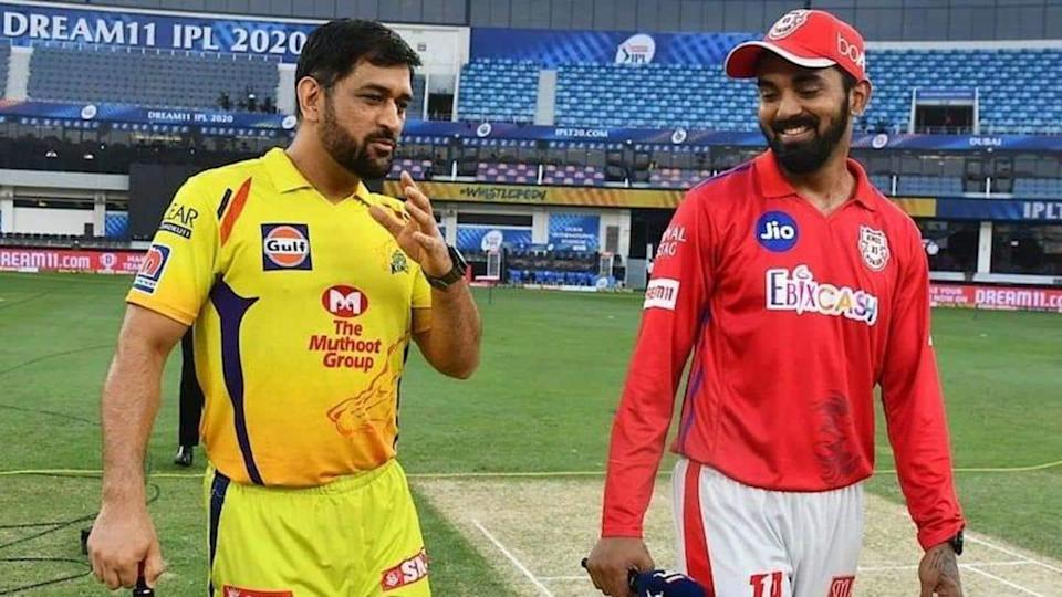 IPL 2021, CSK vs PBKS: Here is the match preview