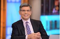 <p><strong>Schedule:</strong> July 12 - July 16</p><p>For one week only this summer, the Emmy-winning ABC coanchor and journalist will be stepping into the game show spotlight to show off his hosting skills.</p>