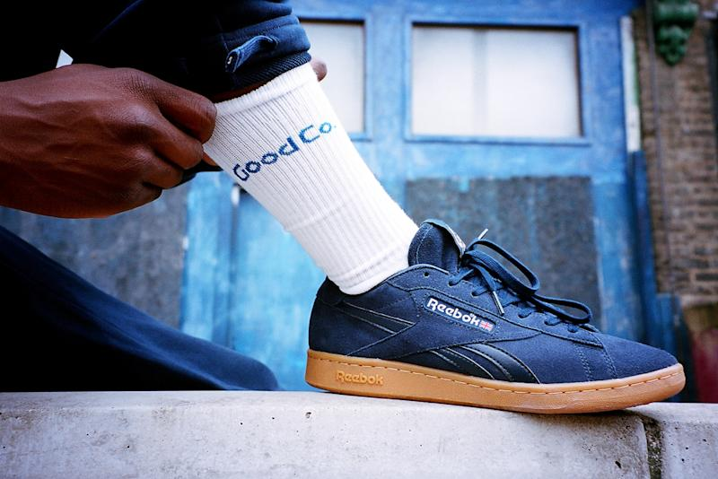 f3928213fad5 Reebok Is About to Release Collabs With Streetwear and Menswear Brands That  You re Going to Want