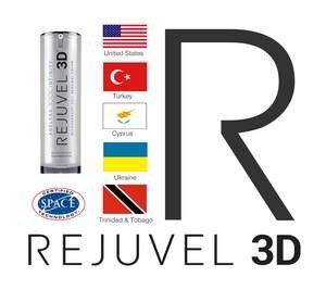 Rejuvel Bio-Sciences, Inc. Signs Agreement to Expand Its Distribution Network Into Trinidad & Tobago and the Caribbean Region