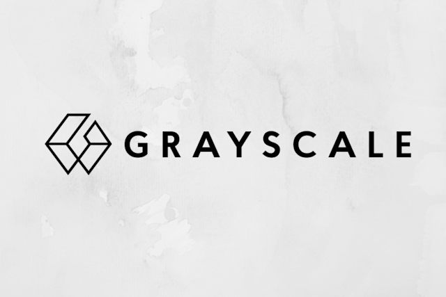Grayscale adds Solana and UniSwap to its premier fund