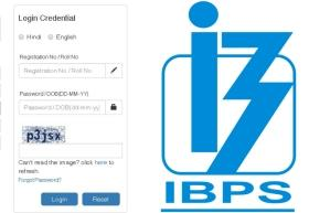 Call letter for IBPS released; check ibps.in for details