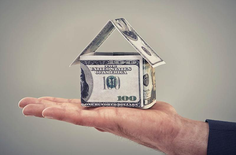 Making Extra Mortgage Payments?