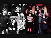 """<p>For lighter fare, the theme song to the 1964 TV series <em>The Addams Family</em> is equal parts silly and creepy.</p><p><a href=""""https://www.youtube.com/watch?v=X6QzbvH-ZNo"""" rel=""""nofollow noopener"""" target=""""_blank"""" data-ylk=""""slk:See the original post on Youtube"""" class=""""link rapid-noclick-resp"""">See the original post on Youtube</a></p>"""