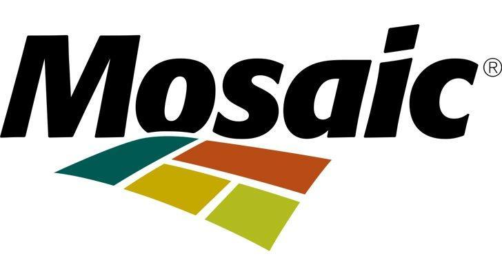 Best Stocks for 2018 Contest: Mosaic (MOS)