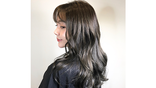 Top Hair Salons for Instagram Worthy Hair in Singapore