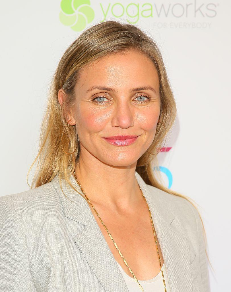 """<p>Virgos are often super focused on wellness, so it's no surprise that Cameron Diaz has published two health books and <a href=""""https://wwd.com/beauty-industry-news/beauty-features/cameron-diaz-strand-equity-modern-acupuncture-investment-1203333580/"""" rel=""""nofollow noopener"""" target=""""_blank"""" data-ylk=""""slk:invested in biotech start-ups"""" class=""""link rapid-noclick-resp"""">invested in biotech start-ups</a>. Casual!</p>"""