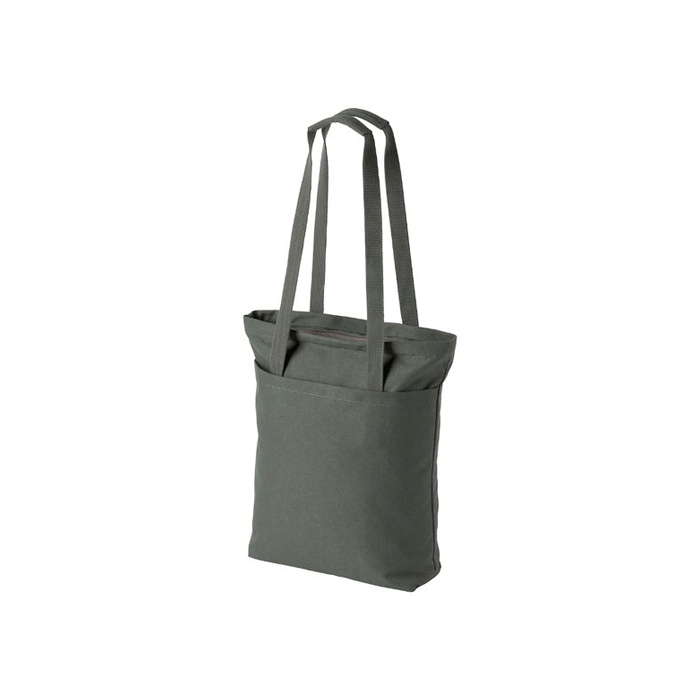 """Raise your hand if TikTok made you want this tote bad that turns into a backpack from Ikea! $20, Ikea. <a href=""""https://www.ikea.com/us/en/p/droemsaeck-tote-bag-olive-green-50441322/"""" rel=""""nofollow noopener"""" target=""""_blank"""" data-ylk=""""slk:Get it now!"""" class=""""link rapid-noclick-resp"""">Get it now!</a>"""