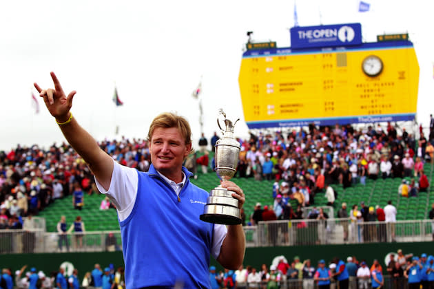 winners and losers from a crazy british open week