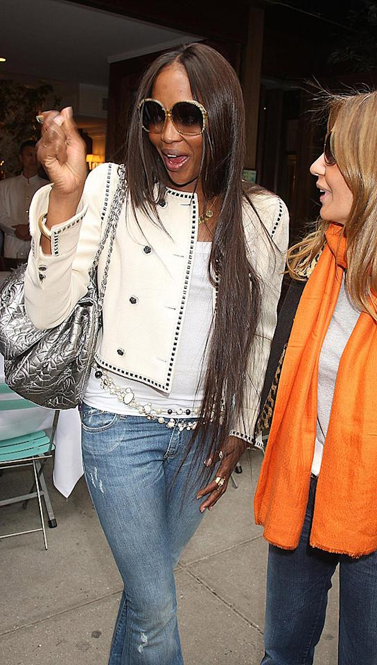 "<p class=""MsoNormal""><span><span></span>In addition to modeling, Naomi Campbell is also quite famous for her violent attacks against housekeepers, assistants, and limo drivers. As a result, the supermodel has faced a series of lawsuits and criminal cases over the years, being accused of everything from throwing phones at assistants to spitting at police officers over lost luggage. Fortunately, she's not exactly proud of her behavior. When asked about her anger issues during a 2010 interview with Oprah Winfrey, Campbell said, </span>""I feel remorseful. I feel ashamed."" So does she have tantrums simply because she's a diva? Not necessarily. ""I think it comes from a deeper place than that,"" she shared. ""It comes from another type of emotional disorder, because it's not just, 'I don't get what I want. I throw... It comes from, I think, an abandonment issue… just trying to build up a family around me that's not my immediate family. And if I feel a mistrust, then I really just ... all my cards go down."" </p>    <br><div style=""display:none;"" class=""skype_pnh_menu_container""><div class=""skype_pnh_menu_click2call""><a class=""skype_pnh_menu_click2call_action"">Call</a></div><div class=""skype_pnh_menu_click2sms""><a class=""skype_pnh_menu_click2sms_action"">Send SMS</a></div><div class=""skype_pnh_menu_add2skype""><a class=""skype_pnh_menu_add2skype_text"">Add to Skype</a></div><div class=""skype_pnh_menu_toll_info""><span class=""skype_pnh_menu_toll_callcredit"">You'll need Skype Credit</span><span class=""skype_pnh_menu_toll_free"">Free via Skype</span></div></div>"