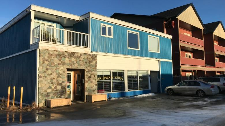 Yukon government to reimburse parents affected by daycare closure