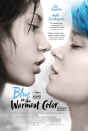 """<p>Prudish controversy apparently never goes away. Adbellatif Kechiche's film was <a href=""""https://www.vulture.com/2013/10/timeline-blue-is-the-warmest-color-controversy.html"""" rel=""""nofollow noopener"""" target=""""_blank"""" data-ylk=""""slk:controversial for many reasons"""" class=""""link rapid-noclick-resp"""">controversial for many reasons</a>, including a very explicit sex scene between the two lead characters. But for a coming of age film about discovered sexuality, what do you expect? Unlike <em>Call Me By Your Name</em>, which tends to put a blanket over actual sexual contact, <em>Blue Is the Warmest Color</em> goes there and nests the scene in an epic of a bildungsroman. It's not smut; it's goddamn art. </p><p><a class=""""link rapid-noclick-resp"""" href=""""https://www.amazon.com/Blue-Warmest-Color-English-Subtitled/dp/B00HTJ6PHM/ref=sr_1_1?dchild=1&keywords=Blue+Is+the+Warmest+Color+%282013%29&qid=1622131850&s=instant-video&sr=1-1&tag=syn-yahoo-20&ascsubtag=%5Bartid%7C2139.g.36530740%5Bsrc%7Cyahoo-us"""" rel=""""nofollow noopener"""" target=""""_blank"""" data-ylk=""""slk:STREAM IT HERE"""">STREAM IT HERE</a></p>"""