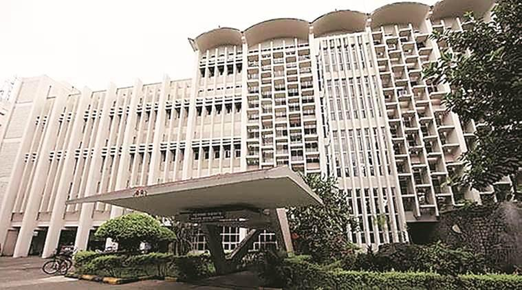 Mumbai: Team of 30 led by IIT-B develops flood prediction system for cities