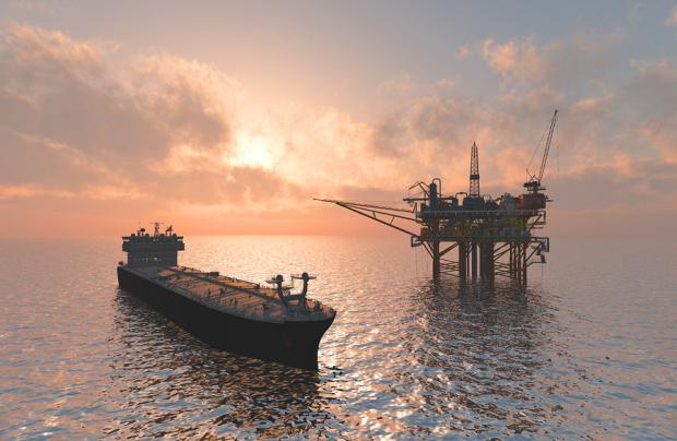 Noble Corp (NE) Secures Two Contracts for Idle Drillships