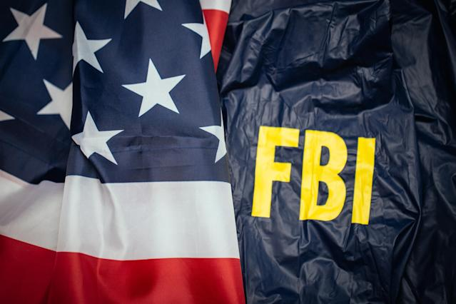 The FBI released a statement acknowledging that proper protocol was not followed regarding a tip about Nikolas Cruz. (Photo: Getty Images)
