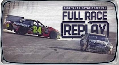 2010texasreplay Main