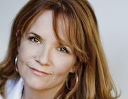Lea Thompson to Star in TV Movie 'My Mother's Future Husband' (Exclusive)