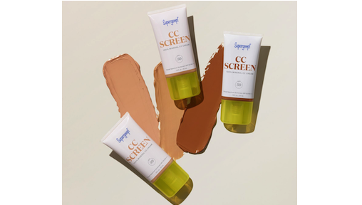 Best Non-Sticky Sunscreens for the Face That You Won't Mind Using Everyday!