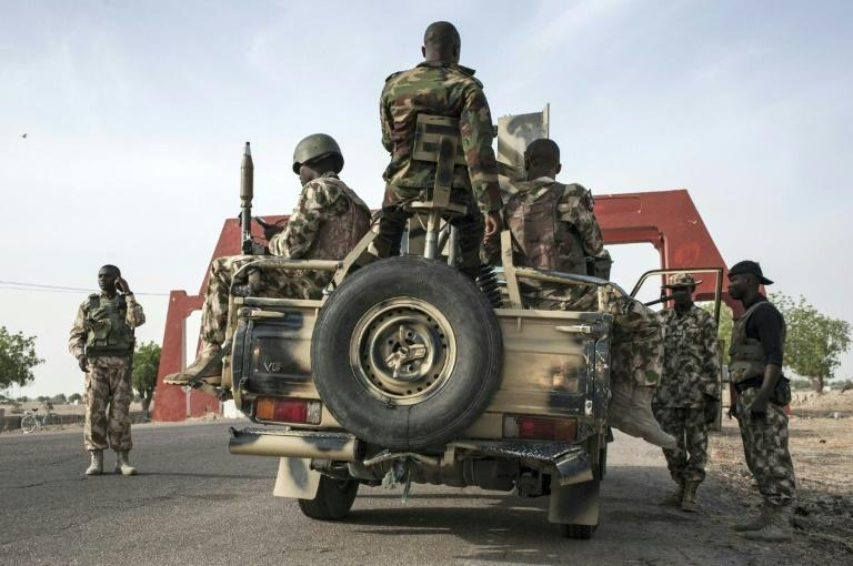 Nigeria maintains Boko Haram is a spent force but its continued attacks underline the lingering threat, particularly to civilians