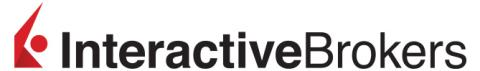 Interactive Brokers Group to Host Second Quarter Earnings Conference Call