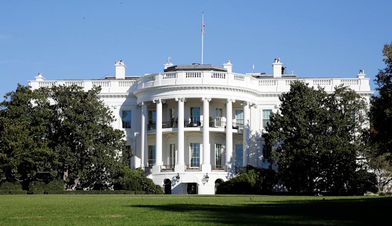 America's nature of ties with India and Pakistan are different: White House