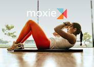 "<p><a href=""https://moxie.xyz/"" rel=""nofollow noopener"" target=""_blank"" data-ylk=""slk:Moxie"" class=""link rapid-noclick-resp"">Moxie</a>, a new fitness platform, recently launched with nearly 5,000 live classes, you can access live fitness and yoga classes, ranging from from high intensity interval training to pilates. Livestream and on-demand subscriptions allow you to exercise anytime.</p><p>Prices are set by each instructor, ranging from flat prepaid rate, a pay-what-you-can rate, or weekly and monthly subscription packages. Traditional classes range from $5 - $10. <br></p>"