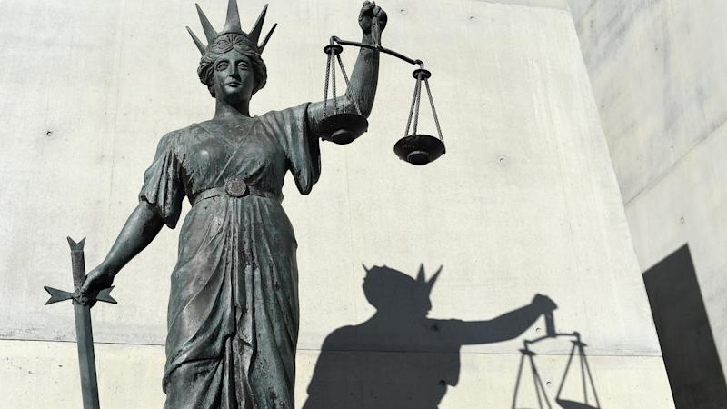 A court is set to announce its decision over legal action against Johnson & Johnson and Ethicon