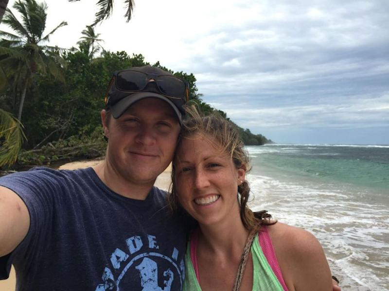 Dave and Suzanne have spent five years turning Casa Cayuco Eco Adventure Lodge, in Bocas del Toro, Panama, Central America into one that has been voted in the top five on TripAdvisor in Panama and in the whole of Central America.