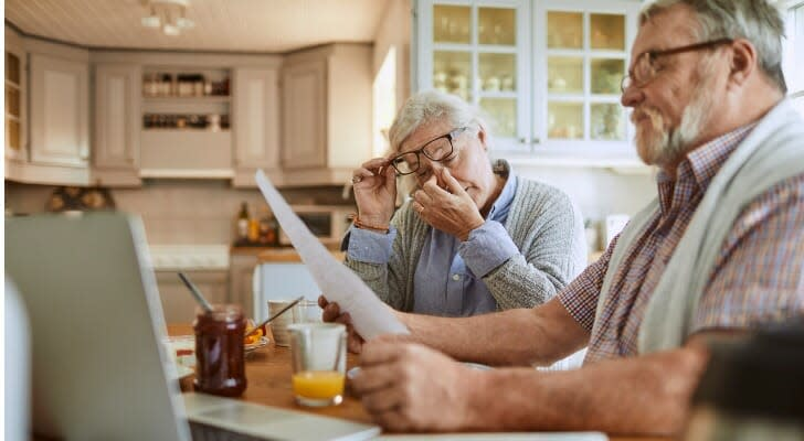 An IRI survey sheds new light on lagging savings rates, unrealistic retirement income expectations and a widespread lack of basic retirement planning.