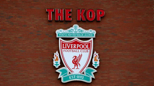 After disturbances outside Anfield ahead of last month's Champions League semi-final, UEFA has opened disciplinary proceedings.