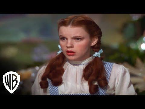 """<p>A cinematic classic for its fantastical narrative as well as its brilliant implication of technicolor technology, <em>The Wizard of Oz </em>stars Judy Garland as Dorothy Gale, a young farm girl swept away from her home in Kansas to a faraway land of Oz. </p><p><a class=""""link rapid-noclick-resp"""" href=""""https://www.amazon.com/gp/video/detail/amzn1.dv.gti.96a9f795-737a-baf7-5891-c7f8427b0313?autoplay=1&ref_=atv_cf_strg_wb&tag=syn-yahoo-20&ascsubtag=%5Bartid%7C10054.g.34362353%5Bsrc%7Cyahoo-us"""" rel=""""nofollow noopener"""" target=""""_blank"""" data-ylk=""""slk:Amazon"""">Amazon</a> <a class=""""link rapid-noclick-resp"""" href=""""https://go.redirectingat.com?id=74968X1596630&url=https%3A%2F%2Fitunes.apple.com%2Fus%2Fmovie%2Fthe-wizard-of-oz%2Fid320384447%3Fat%3D1001l6hu%26ct%3Dgca_organic_movie-title_320384447&sref=https%3A%2F%2Fwww.esquire.com%2Fentertainment%2Fmovies%2Fg34362353%2Fbest-movie-musicals%2F"""" rel=""""nofollow noopener"""" target=""""_blank"""" data-ylk=""""slk:Apple"""">Apple</a></p><p><a href=""""https://www.youtube.com/watch?v=i2zdYIF5DAY"""" rel=""""nofollow noopener"""" target=""""_blank"""" data-ylk=""""slk:See the original post on Youtube"""" class=""""link rapid-noclick-resp"""">See the original post on Youtube</a></p>"""