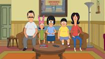 <p>The Belcher family theatrical debut was originally meant to premiere on July 17, 2020, but has now been taken off the release schedule. </p>