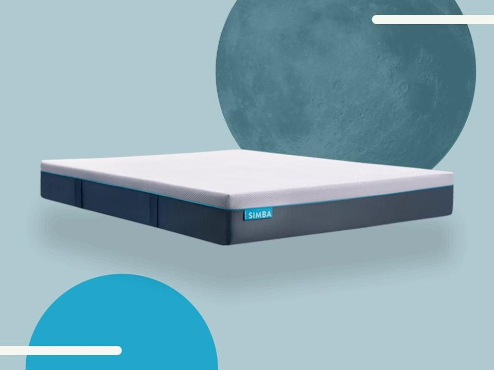 Is it time to upgrade your sleep setup ahead of the winter months?  (iStock/The Independent)