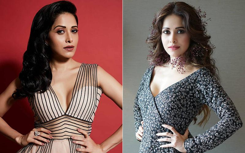 Cheers To Nushrat Bharucha! It's Her Birthday Today!!