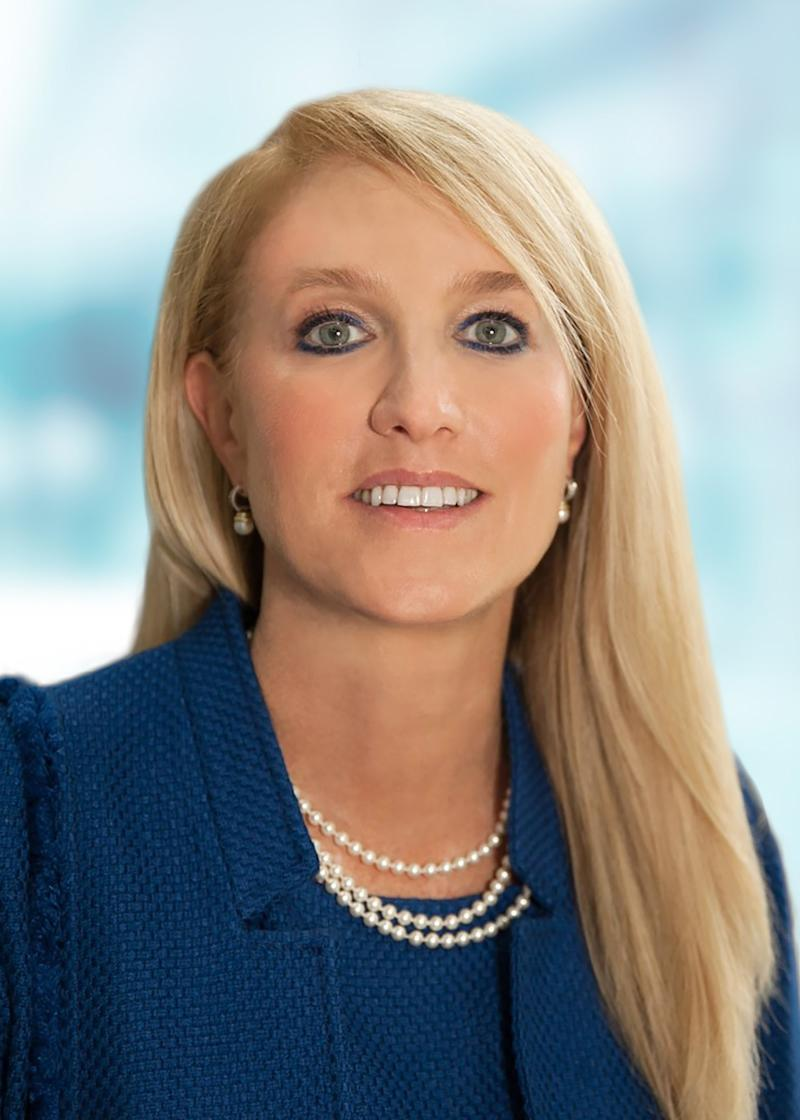 Cubic Names Hilary Hageman as New Senior Vice President, General Counsel and Corporate Secretary