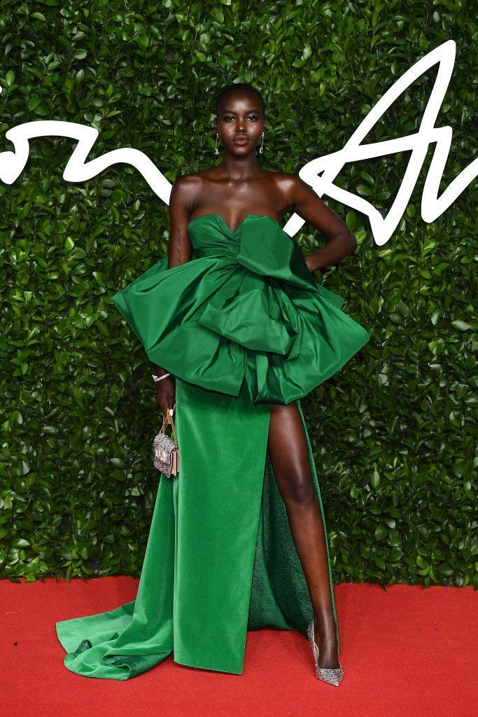 <p>In 2019, the lines between haute couture and everyday fashion became blurred, as statement pieces took over red carpets. </p>