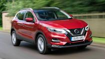 "<p><em><strong>Units registered: 33,972</strong></em></p> <p>The <a href=""https://uk.motor1.com/nissan/qashqai/"" rel=""nofollow noopener"" target=""_blank"" data-ylk=""slk:Qashqai"" class=""link rapid-noclick-resp"">Qashqai</a> has been popular ever since it arrived in the UK more than a decade ago. And it isn't hard to see why. It's one of the great all-rounders, giving most people all the car they could ever need.</p><ul><li><a href=""https://uk.motor1.com/features/379592/uk-best-selling-cars-2019/?utm_campaign=yahoo-feed"" rel=""nofollow noopener"" target=""_blank"" data-ylk=""slk:Britain's best-selling cars of 2019"" class=""link rapid-noclick-resp"">Britain's best-selling cars of 2019</a></li><br></ul>"