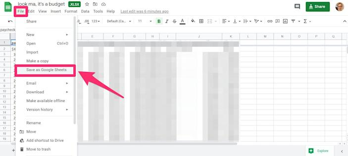 How_to_convert_Excel_to_Google_Sheets_ _3