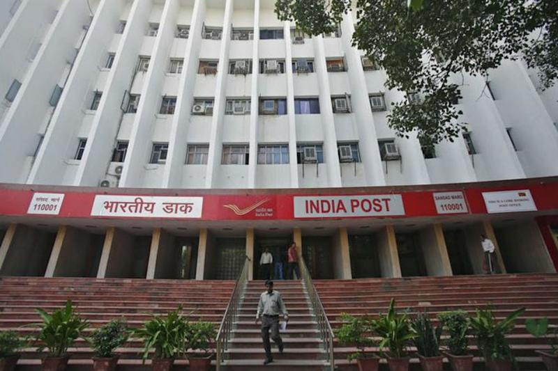 India Post to Not Charge Late Payment Fee for RD Holders in May Due to Covid-19 Lockdown