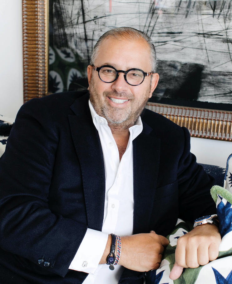 """He's the man behind Roxy Jacenko and Oliver's Curtis ultra-luxe $250,000 wedding in 2012, and has helped with events for Princess Mary, so when it comes to hosting the ultimate 'I do's' celebrity wedding planner Philip Carr knows exactly what works.  With over 30 years of experience under his belt, the sought after and self-described """"eccentrically energetic"""" has shared his top tips to planning the perfect big day."""