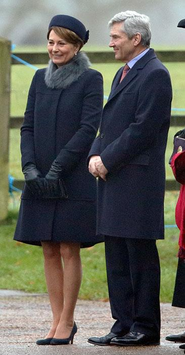 Carole-Middleton-Michael-Middleton-Sandringham