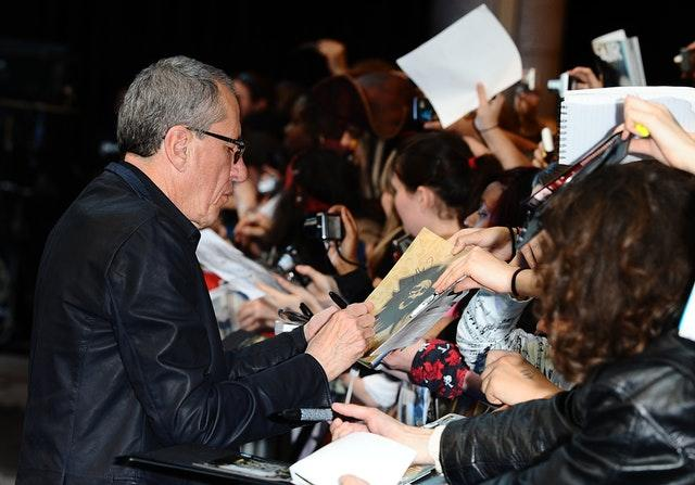 Geoffrey Rush wins largest-ever Australia defamation payout