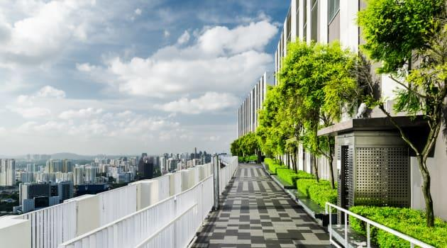 4 Hidden Costs of Condo Ownership in Singapore